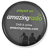 played on amazingradio